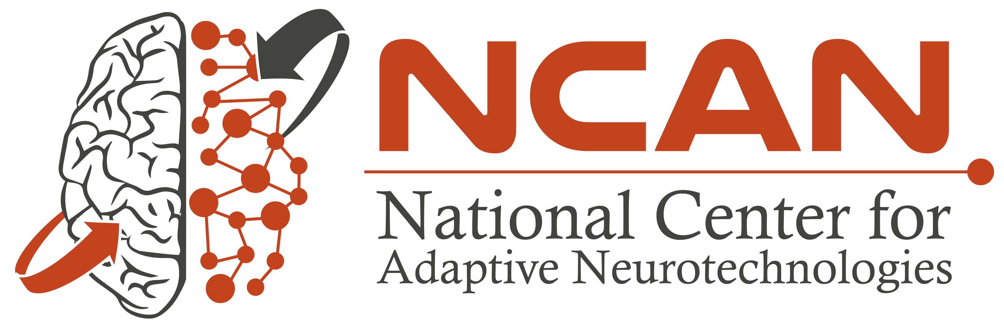 Course Faculty | National Center for Adaptive Neurotechnologies