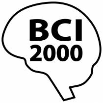 BCI2000 v2 1 Release Build   National Center for Adaptive